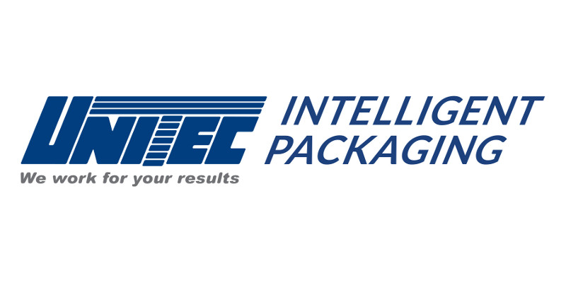 Unitec Intelligent Packaging - We work for your results
