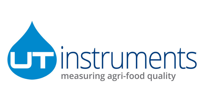 UT instruments - measuring agri-food quality